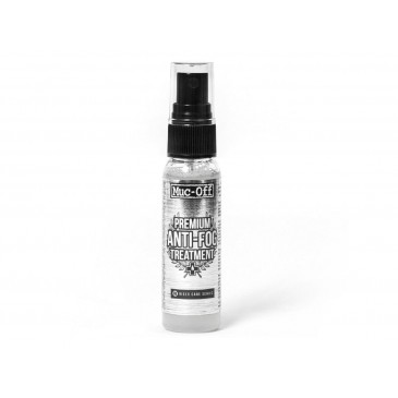 SPRAY ANTI-BUEE MUC-OFF