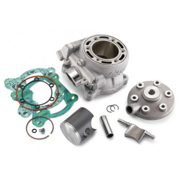 KIT AUGMENTATION DE CYLINDREE 85 A 105 CC
