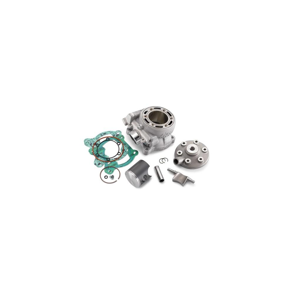 kit augmentation de cylindree 85 a 105 cc moteur wolff ktm. Black Bedroom Furniture Sets. Home Design Ideas