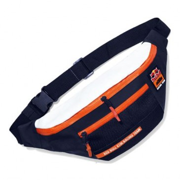 SAC BANANE KTM/KINI RED BULL FLETCH