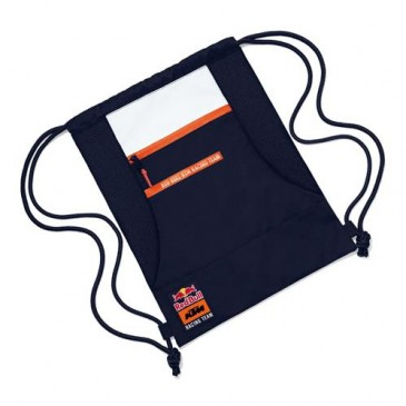 SAC DE SPORT KTM/KINI RED BULL FLETCH