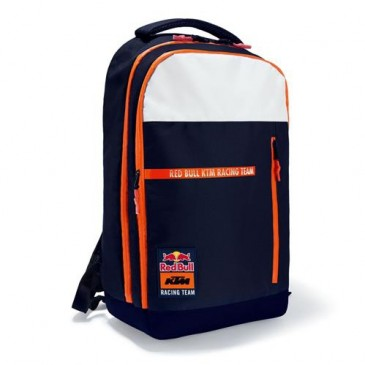 SAC A DOS KTM KINI RED BULL FLETCH