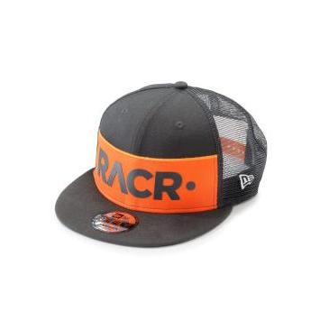 CASQUETTE KTM RACR