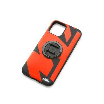 COQUE KTM POUR IPHONE 12