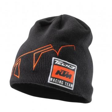 BONNET KTM / ALPINESTARS TECH 3 REPLICA