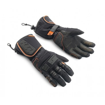 GANTS ROUTE KTM PURE ADVENTURE
