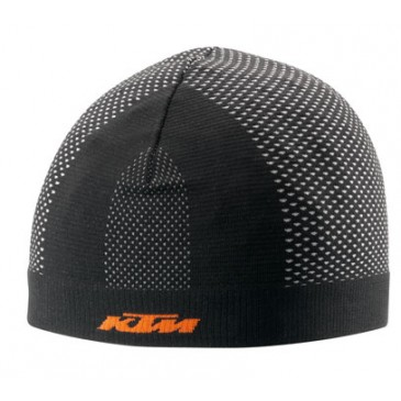 BONNET ANTITRANSPIRATION KTM/SIXS