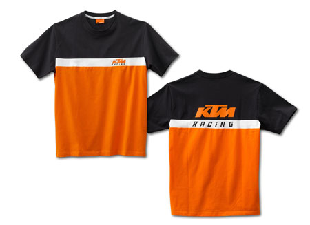 Team Shirt Wolff Tee Ktm Shirts R6qTwnBz