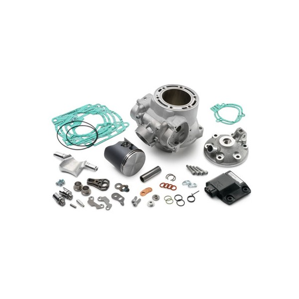 KIT TRANSFORMATION 250 SX EN 300SX