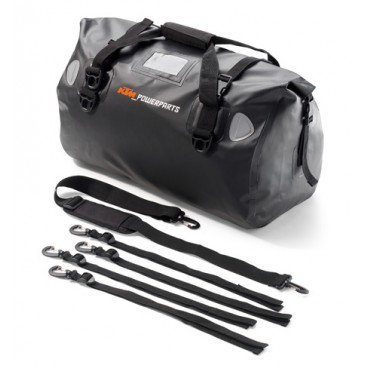 SAC KTM ROLL BAG 35L