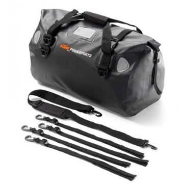 SAC KTM ROLL BAG 35L