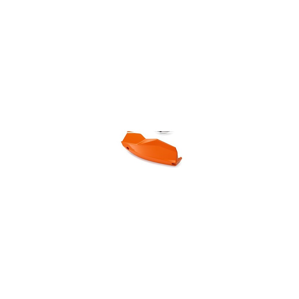 pieces de rechange pour protege main alu protege mains wolff ktm. Black Bedroom Furniture Sets. Home Design Ideas