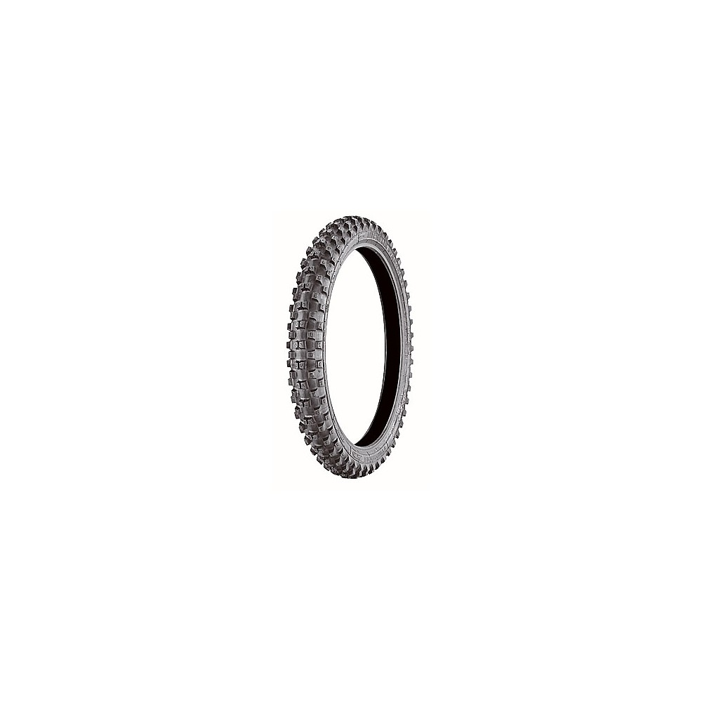 "PNEU MICHELIN AC10 ""HOMOLOGUE ROUTE"""