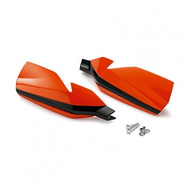 PROTEGE MAINS KTM SX/EXC STANDARD