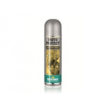 MOTO PROTECT SPRAY 500 ML MOTOREX