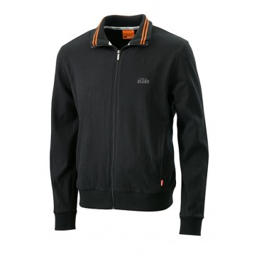 VESTE KTM PIQUEE BUSINESS