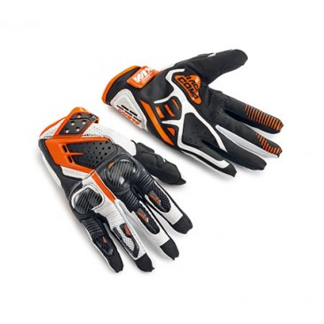 GANTS KTM RACE COMP