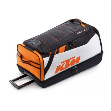 SAC DE VOYAGE KTM/OGIO RACING SHOCK GEAR