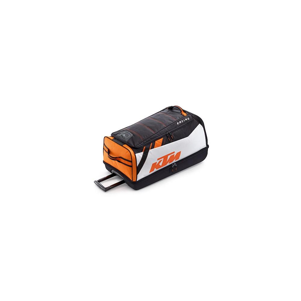 SAC DE VOYAGE KTM/OGIO RACING SHOCK GEAR
