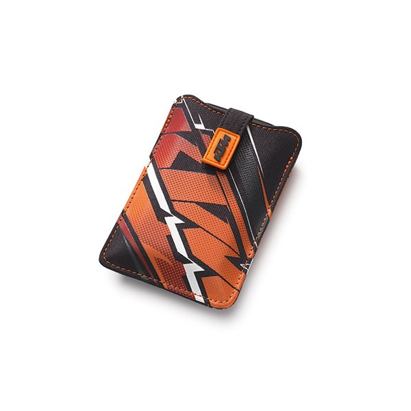 ETUI DE PROTECTION PORTABLE KTM BIG MX