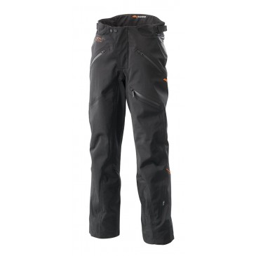PANTALON DE ROUTE KTM HQ ADVENTURE