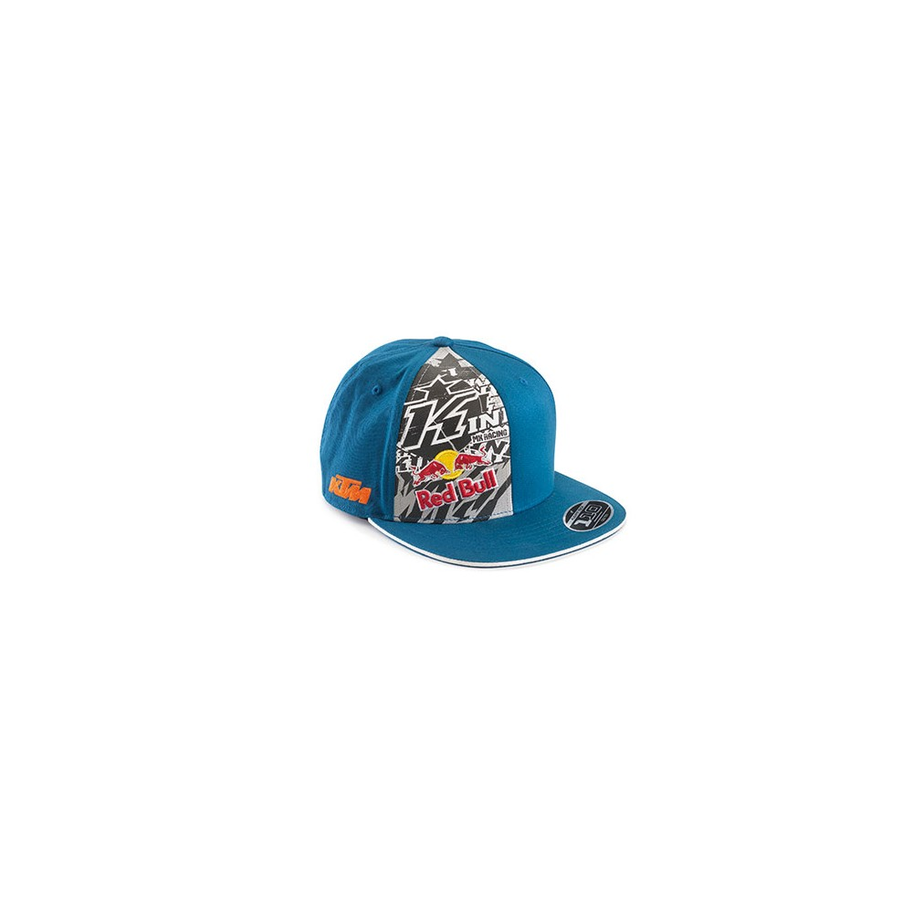 casquette ktm red bull pasted casquettes bonnet wolff ktm. Black Bedroom Furniture Sets. Home Design Ideas