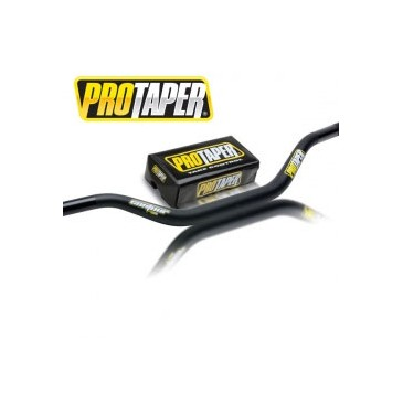 GUIDON PRO TAPER MINI HIGH 85SX