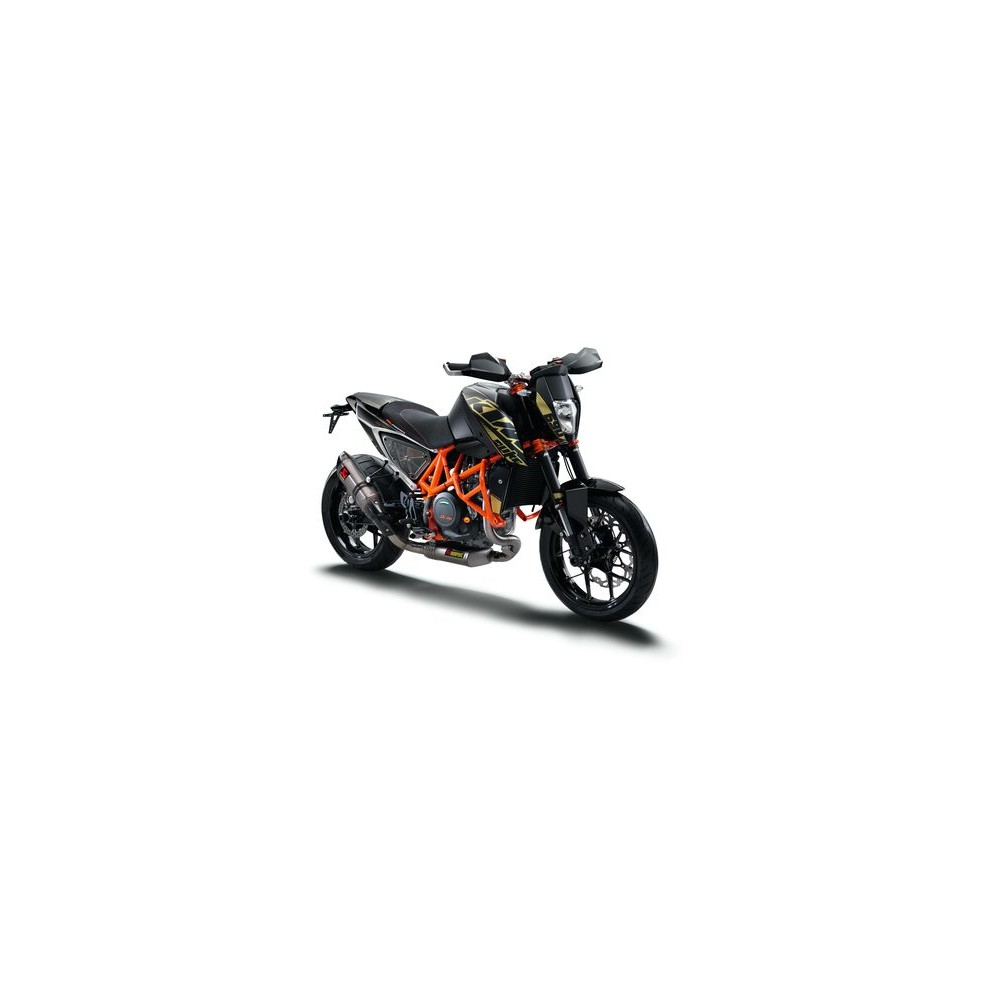 Ktm 690 Enduro Top Car Release 2020