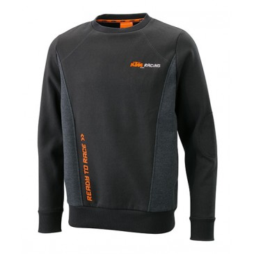 SWEAT KTM MECHANIC