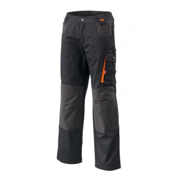 PANTALON KTM MECHANIC