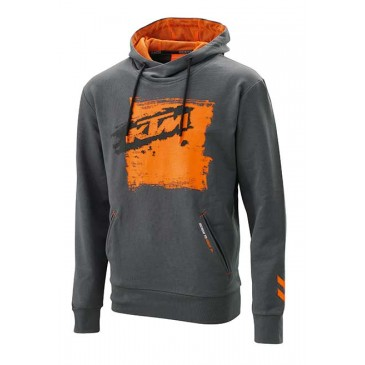 "SWEAT KTM ""EMPHATIC"""