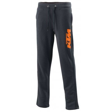 "PANTALON DE JOGGING KTM ""EMPHASIS"""