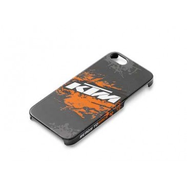 "COQUE DE TELEPHONE KTM ""GRAPHIC"""