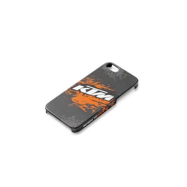 """Fabuleux COQUE DE TELEPHONE KTM """"GRAPHIC"""" - Housse de téléphone portable  FA65"""