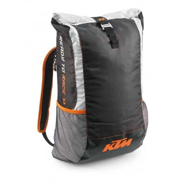 "SAC A DOS KTM ""EVENT"""