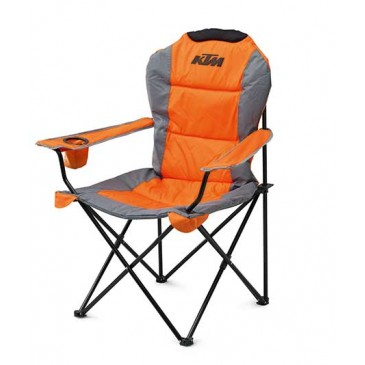 "CHAISE KTM ""RACETRACK"""