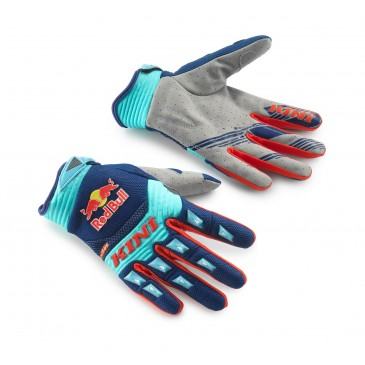 "GANTS KTM/KINI-RED BULL ""COMPETITION"""