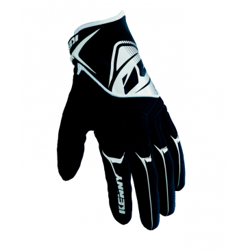 GANTS KENNY NEOPRENE