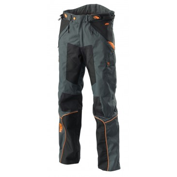 PANTALON ROUTE KTM PURE ADVENTURE