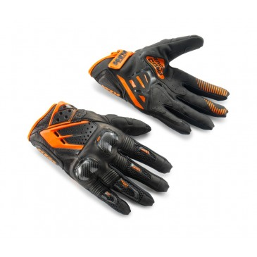 GANTS ROUTE KTM SPEED