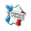 DECO DE FOURCHE WOLFF 50 SX16/18