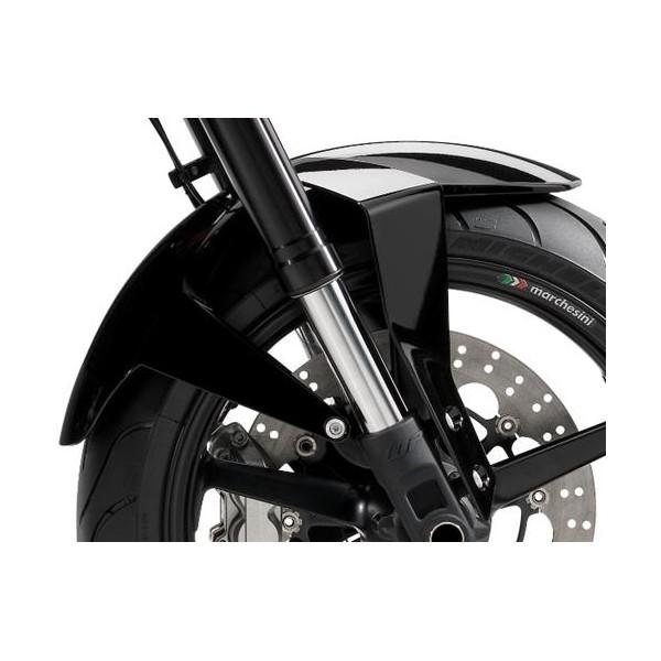 garde boue avant 690 accessoire chassis wolff ktm. Black Bedroom Furniture Sets. Home Design Ideas