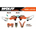 KIT DECO COMPLET WOLFF