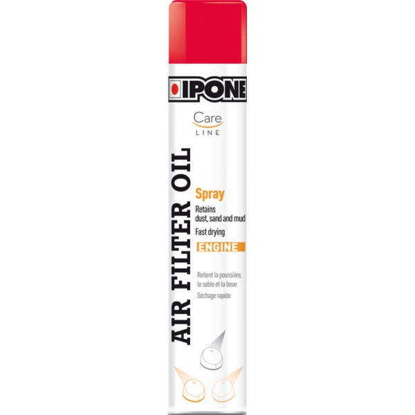 SPRAY FILTRE IPONE