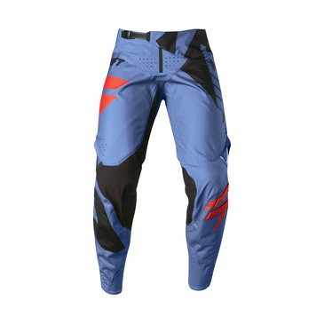PANTALON SHIFT 3LACK MAINLINE BLEU 2017
