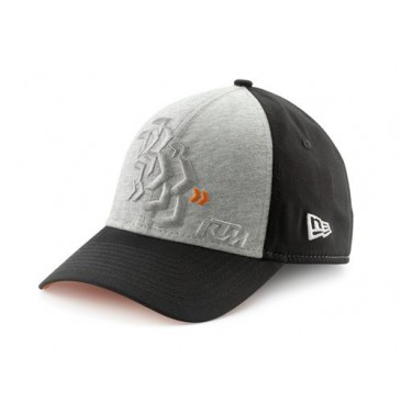 CASQUETTE KTM ARROW