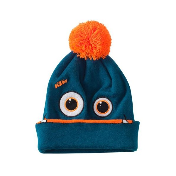 BONNET ENFANT KTM BUBBLE EYE