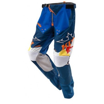 PANTALON KTM/KINI RED BULL COMPETITION