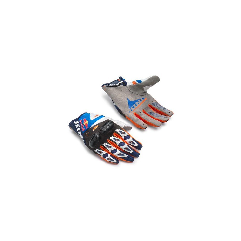 GANTS KTM/KINI-RB COMPETITION
