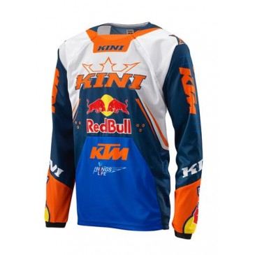 MAILLOT KTM/KINI-RB COMPETITION